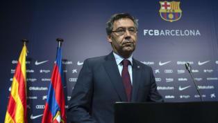 Griezmann ou Neymar et pourquoi pas recruter les deux. C'est la question que doivent se poser en ce moment les dirigeants barcelonais. Mais l'idée de cette...