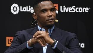 Samuel Eto'oist jedem Fußballfan ein Begriff. Vor seiner Weltkarriere startete der Kameruner beim RCD Mallorca in der Primera División. Und dahin könnte es...