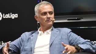 Nommé ce mercredi à Tottenham en remplacement de Mauricio Pochettino, José Mourinho a déjà fait parler de lui pour certaines de ses déclarations. Dernière en...