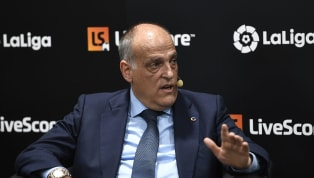 ​La Liga president Javier Tebas has stated that the new format of the Club World Cup could damage the football ecosystem. FIFA president Gianni Infantino led...