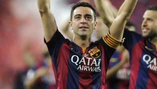 Xavi Hernández se retiró definitivamente del fútbol el pasado mes de mayo. El catalán colgó las botas tras cuatro temporadas en el Al Sadd qatarí y sobre todo...