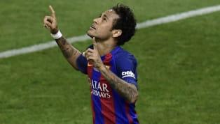 Barcelona không còn giấu diếm tham vọng sở hữu Neymar, thậm chí nhiều nguồn tin tại Tây Ban Nha cho biết, siêu sao Lionel Messi đã thúc giục đội bóng của mình...