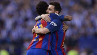 La relación cercana y de amistad entreLionel Messi yNeymarsobrepasa el ámbito deportivo. Cuando el brasileño decidió separar su camino del argentino en...