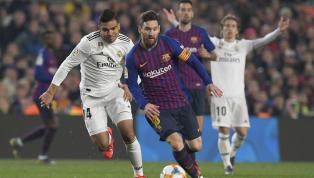 El prestigioso medio francés ha elaborado una lista con los mejores equipos de la historia del fútbol. Para ello se han basado en el análisis de los jugadores...