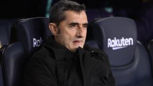 Prolongé jusqu'en 2020, Ernesto Valverde devrait donc rester au moins une saison de plus sur le banc du FC Barcelone. Pourtant critiqué par les socios...
