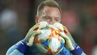 Thủ thànhMarc-Andre ter Stegen lên tiếng khẳng định rằng, Barcelona của anh cần phải cân nhắc chiêu mộ tiền vệ Marco Reus từBorussia Dortmund. Marco Reus...