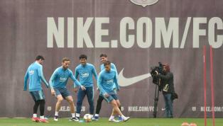 Barcelona akan menjalani rangkaian pramusim mereka di dua benua, yaitu Asia dan Amerika. Tim asuhan Ernesto Valverde itu akan menghadapi empat tim untuk...