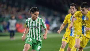 Uno de los futbolistas mexicanos con más proyección en el futuro de este deporte es sin duda alguna el joven Diego Lainez, jugador que a su corta edad ya fue...