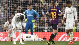 Das Duell zwischen demFC BarcelonaundReal Madridwird jährlich von vielen Millionen Fußballfans verfolgt. Das 'El Clasico' ist das größte und berühmteste...