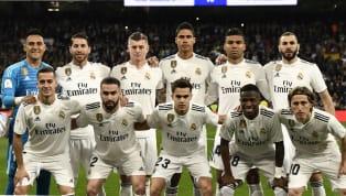 Ya está aquí el primer parón de selecciones del año 2019 y Zinedine Zidane se ha quedado en cuadro para preparar el próximo partido. Hasta 13 jugadores del...