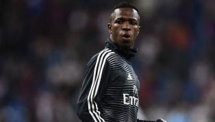 Atuando no maior clube da Europa desde meados da temporada passada, Vinicius Júnior transitou entre a instabilidade dos primeiros meses à glória da...