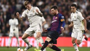 La Liga, Spanyol, dikenal sebagai salah satu liga top Eropa yang memiliki rapor bagus di beberapa musim terakhir ini pada turnamen antarklub Eropa. Real...