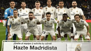 El equipo de Zidane juega mañana contra el Leganés en el Municipal de Butarque. Con poco o nada en juego, se espera que el técnico galo ponga de partida un XI...