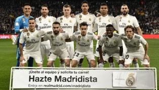 Este domingo, a las 16:15, se enfrentan el Real Madrid y el Athletic Club en el Santiago Bernabéu. Los blancos llegan con la moral hundida tras no conseguir...