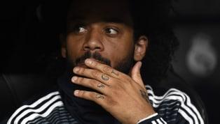 La temporada ya está llegando a su fin. En solo una semana entraremos en el último mes de campeonato. Los primeros líderes, como el París Saint Germain o la...