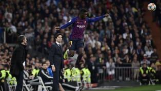 El día de hoy Valverde afronta uno de los partidos más difíciles de la temporada. El FC Barcelona recibe en su casa al Liverpool en las semifinales de la...