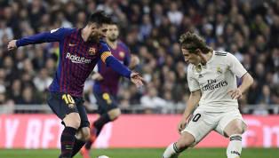 El mundo del fútbol no solo mueve una gran cantidad de dinero y gente, sino también de ilusiones. Es habitual ver a futbolistas de primer nivel apoyando...