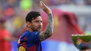 Megabintang Barcelona, Lionel Messi, memiliki target yang ambisius dan jelas untuk musim 2019/20. Sama seperti musim lalu, La Pulga ingin sapu bersih seluruh...