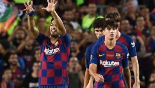 Partido difícil el del Barcelona este fin de semana. No solo por el rival, que ya ganó la temporada pasada en el Camp Nou, si no también por la situación...