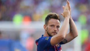 O Barcelona continua sonhando com a contratação deNeymar Júnior. O PSG joga duro e está dificultando ao máximo em vender o craque, principalmente para o...