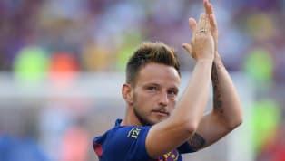 DerFC Barcelonaund Paris Saint-Germain befinden sich gefühlt bereits seit Monaten ununterbrochen in zähen Verhandlungen um einenangedachten Wechsel von...