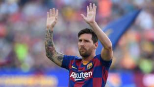 A falta de un par de semanas para que el videojuego FIFA 20 salga a la luz, ya se han dado a conocer las cualidades de muchos de los futbolistas y su rating....