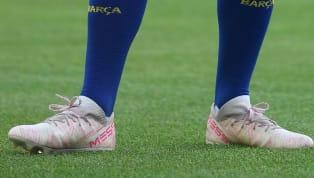 Die Füße sind Arbeitsgerät und Kapital der Fußballstars. Ebenso heilig ist für die Stars die Frage nach dem richtigen Schuhwerk. Passend dazu hat die...