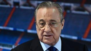 Real Madrid steigt in der Frauenfußball ein. Der erlebt in Spanien gerade einen Boom - und das nicht nur wegen der laufenden WM. Die spanische Liga Iberdrola...