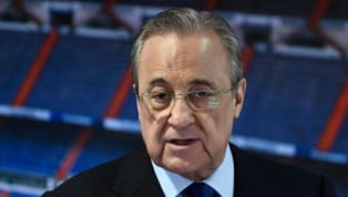 On 16 July 2000, Florentino Perez was first elected as president of Real Madrid, and the 19 years since have been nothing short of extraordinary. Barring a...