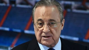 Le club de Florentino Perez pourrait profiter des difficultés financières barcelonaises pour prendre de l'avance dans le dossierNeymar, qui souhaite...