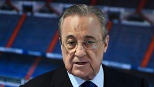 Les discussions se poursuivraient entre leParis Saint-Germainet leFC Barcelonepour letransfertdeNeymar. LeReal Madridun temps évoqué comme club...