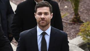 Ex-Bayern-Profi Xabi Alonso muss sich in Spanien wegen Steuerhinterziehung vor Gericht verantworten. Der 37-Jährige soll zwischen 2010 und 2012 etwa zwei...