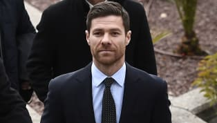 ​Real Sociedad B manager Xabi Alonso has been acquitted of three counts of tax fraud between 2010 and 2012. Alonso faced over two years in prison if he was...