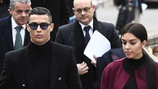 Cristiano Ronaldo đã chấp nhận mức án phạt hành chính lên đến 16.5 triệu bảng (17 triệu Euro) và 23 tháng tù giam trong phiên xét xử mới nhất diễn ra vào hôm...