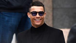 Nach seiner Zeit beiReal Madridwurde es um Cristiano Ronaldo noch nicht wirklich ruhig. Ihm wurden Steuerhinterziehung in insgesamt zehn Jahren...
