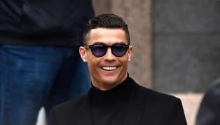 Cristiano Ronaldođã chính thức được tuyên trắng án trước cáo buộc hiếp dâm sau khi không có bất kỳ chứng cứ nào đủ thuyết phục. Trước đó hồi năm 2018 tiền...