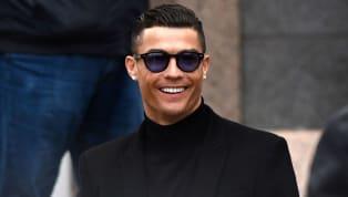 El jugador portugués concedió una entrevista para el programa Good Morning Britain de ITV en la que ha mostrado su faceta más personal y se ha sincerado...