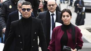 Altra pillola relativa all'intervista rilasciata daCristiano Ronaldoai microfoni di ITV. Il giocatore dellaJuventusè tornato sul gol che ha realizzato...
