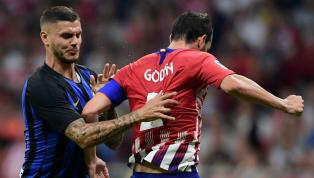 El delantero argentino, que sigue teniendo una relación tirante con el Inter de Milán, podría ser una opción para elclub rojiblanco, según Marca. Se le...
