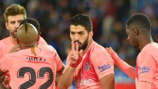 Le FC Barcelone se déplaçait sur la pelouse d'Alavès pour le compte de la 34ème journée. Un succès mettrait le Barça dans une très bonne position pour...