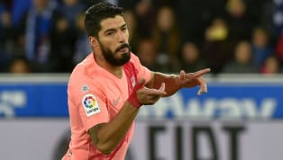 Luis Suarez has revealed a lasting affection for his old club Liverpool, but insisted ​all friendships will be left off the pitch as he seeks to knock the...