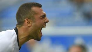  🚨 XI del #SevillaFC 🆚 @FKQarabaghEN Vaclík - Escudero, Koundé, Diego Carlos, Pozo - Gudelj, Jordán, Óliver Torres - Franco Vázquez, Munir,...