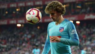 Antoine Griezmann avait surpris tout son monde en refusant de rejoindre le FC Barcelone l'été dernier. Dans ses colonnes, samedi soir, le quotidien L'Equipe...