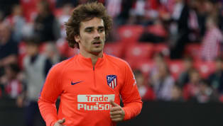 Antoine Griezmann's entourage sent a message to Barcelona reigniting the old transfer saga ​before Atletico Madrid's dramatic Champions League exit at the...