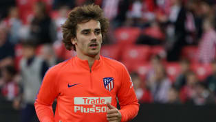 Sejak bursa transfer musim panas 2018 lalu, Antoine Griezmann sudah kencang dirumorkan akan segera hengkang dari Atletico Madrid untuk gabungBarcelona....