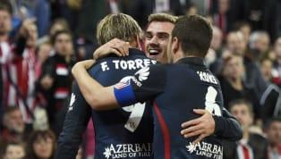 La marcha de Griezmann la próxima temporada para el Atlético de Madrid va a suponer, evidentemente, una baja muy importante. Pero si hay un dato que lo...