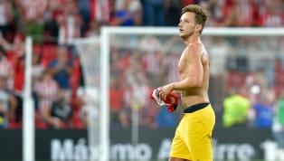 Spekulasi mengenai masa depan Ivan Rakitic dengan Barcelona beberapa kali mendapatkan sorotan sepanjang berlangsungnya bursa transfer musim panas 2019....