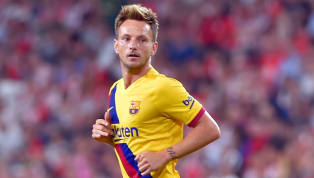 yers Barcelona and Juventus are in constant contact on the final day of the transfer window, with the two sides believed to be discussing a number of...