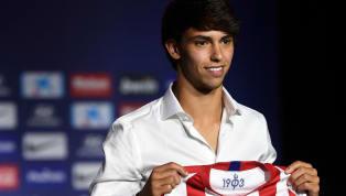 Jan Oblak es el portero del Atlético de Madrid. El esloveno es el portero indiscutible del equipo, y aunque sea pretemporada será el titular. Actualmente...