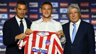 Kieran Trippier has admitted to certain 'behind the scenes' factors that led to his departure from Tottenham this summer. The 28-year-old joined La Liga...